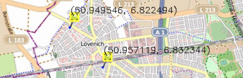 Using Python, OpenCV and AWS Lambda to gather crime statistics – Part 3